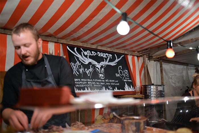 street food markthalle neun