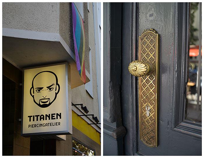 piercing schöneberg berlin