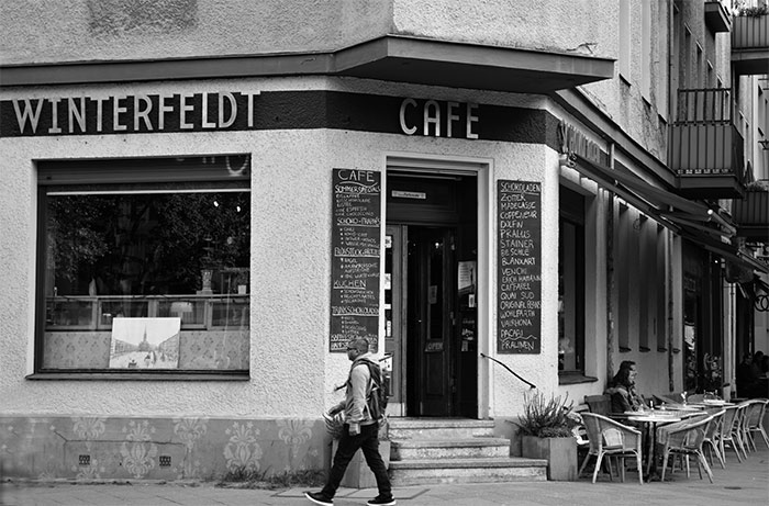 winterfeldt cafe schoneberg berlin
