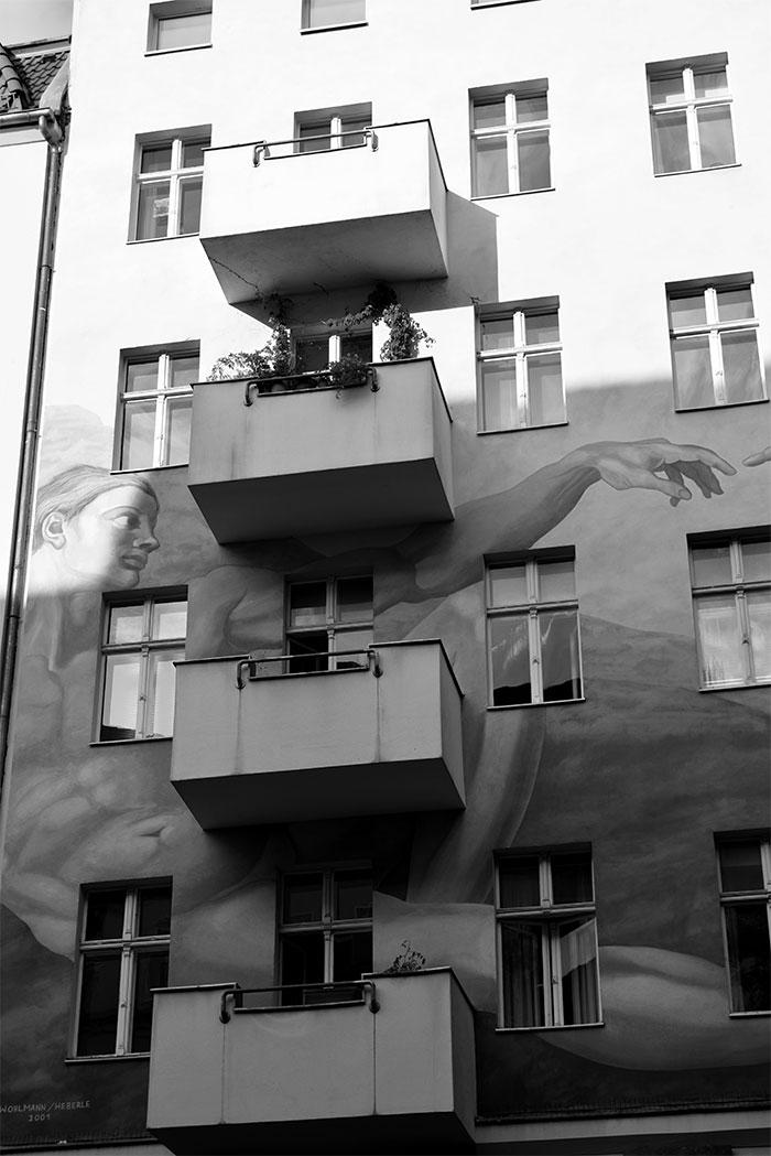 immeuble berlin schoneberg