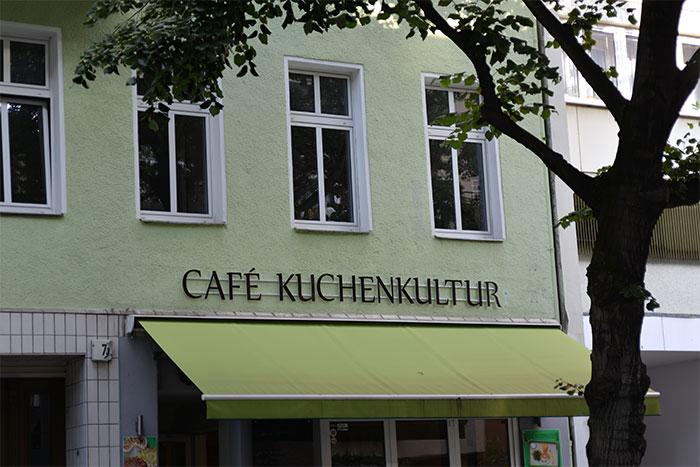 cafe kuchenkultur berlin schoneberg