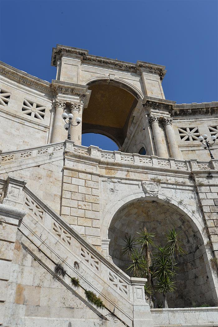 bastion de saint remy