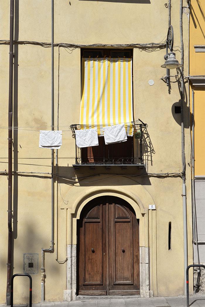 Cagliari Sardaigne