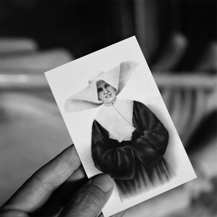 image religieuse sardaigne