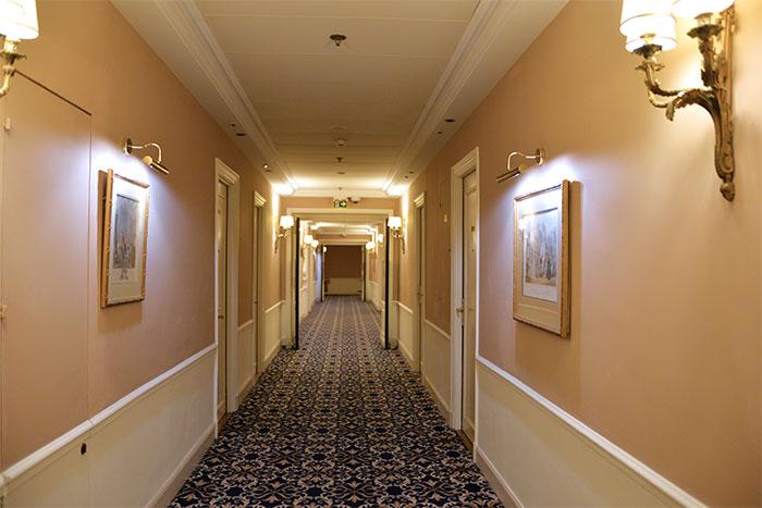 H tel carlton cannes a taste of my life - Hotel carlton cannes prix chambre ...