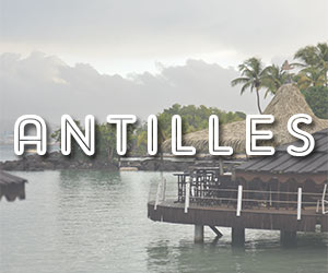 Articles sur les Antilles
