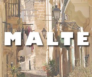Articles sur Malte