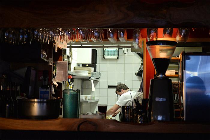 glasgow restaurant 16
