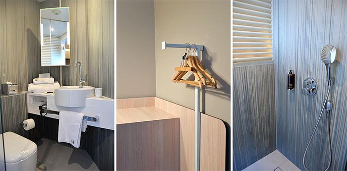 okko hotel grenoble a taste of my life. Black Bedroom Furniture Sets. Home Design Ideas