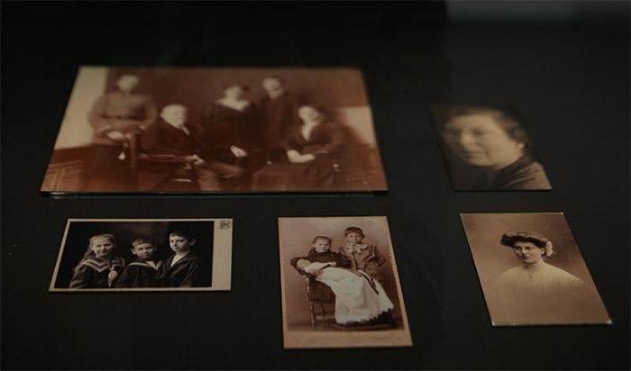 Judische museum berlin