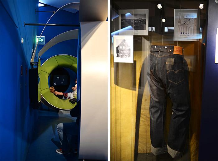 berlin musee juif