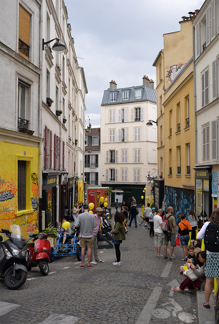 rue de la flandre paris montmartre