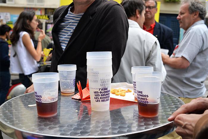 bière rue de la flandre paris