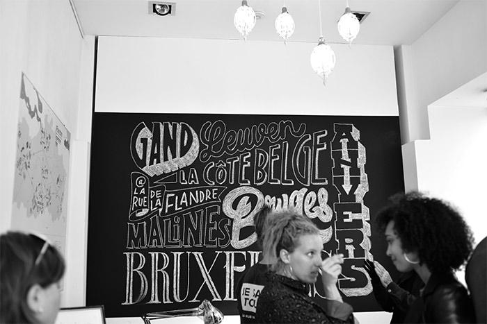 flanders shop paris