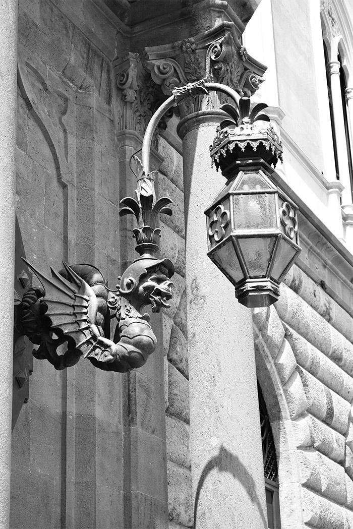 banco di sardegna piazza castello sassari