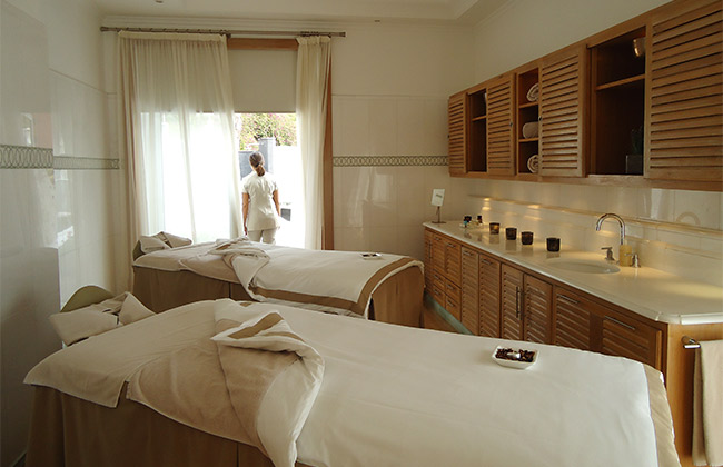 belmond reids palace funchal spa