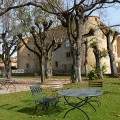 chateau bgnols beaujolais
