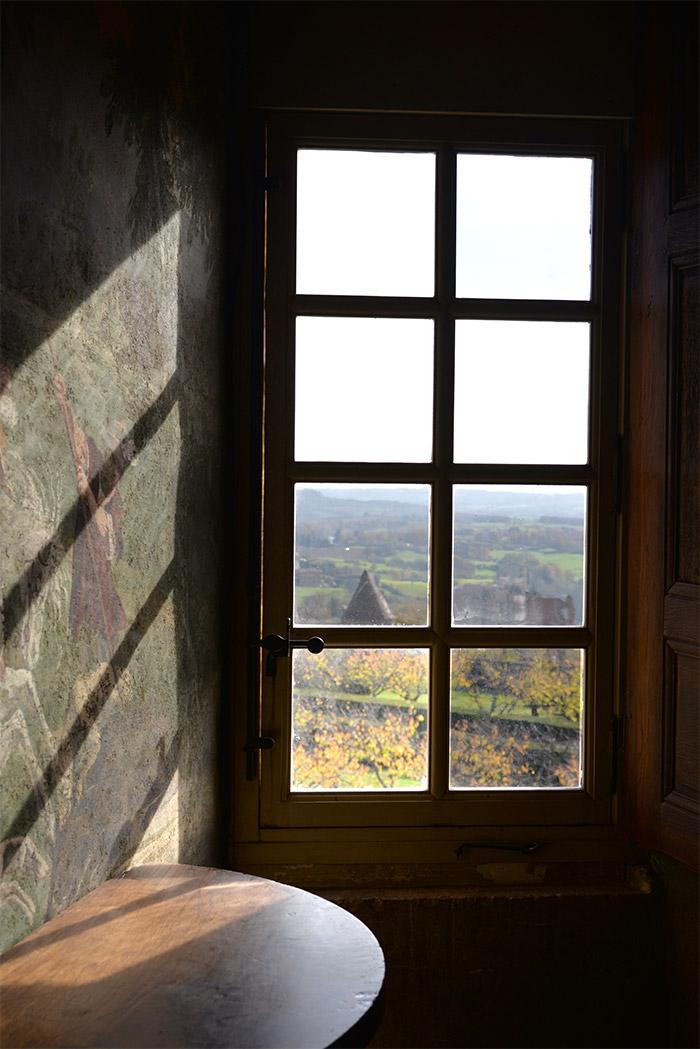 chateau bagnols luxe beaujolais