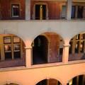lyon cour des loges hotel