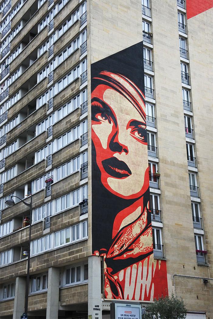 paris street art 13