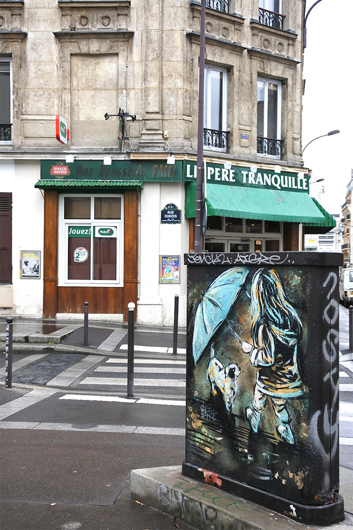 paris street art 13
