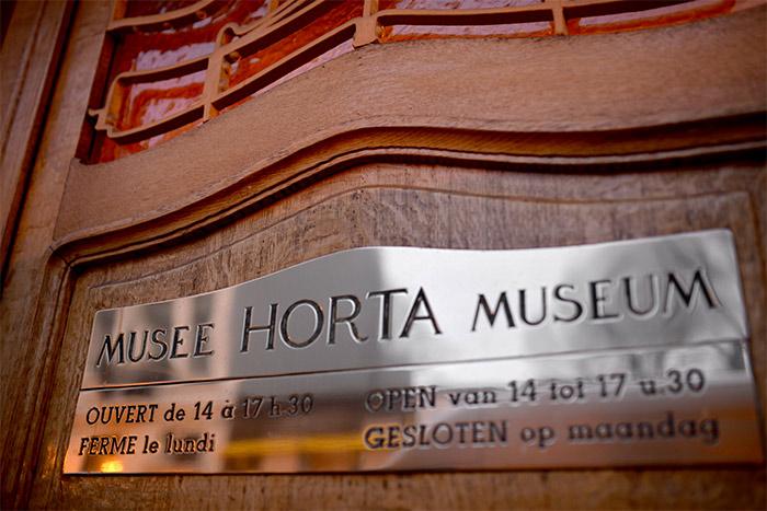 musee horta bruxelles art nouveau