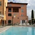 lyon villa florentine
