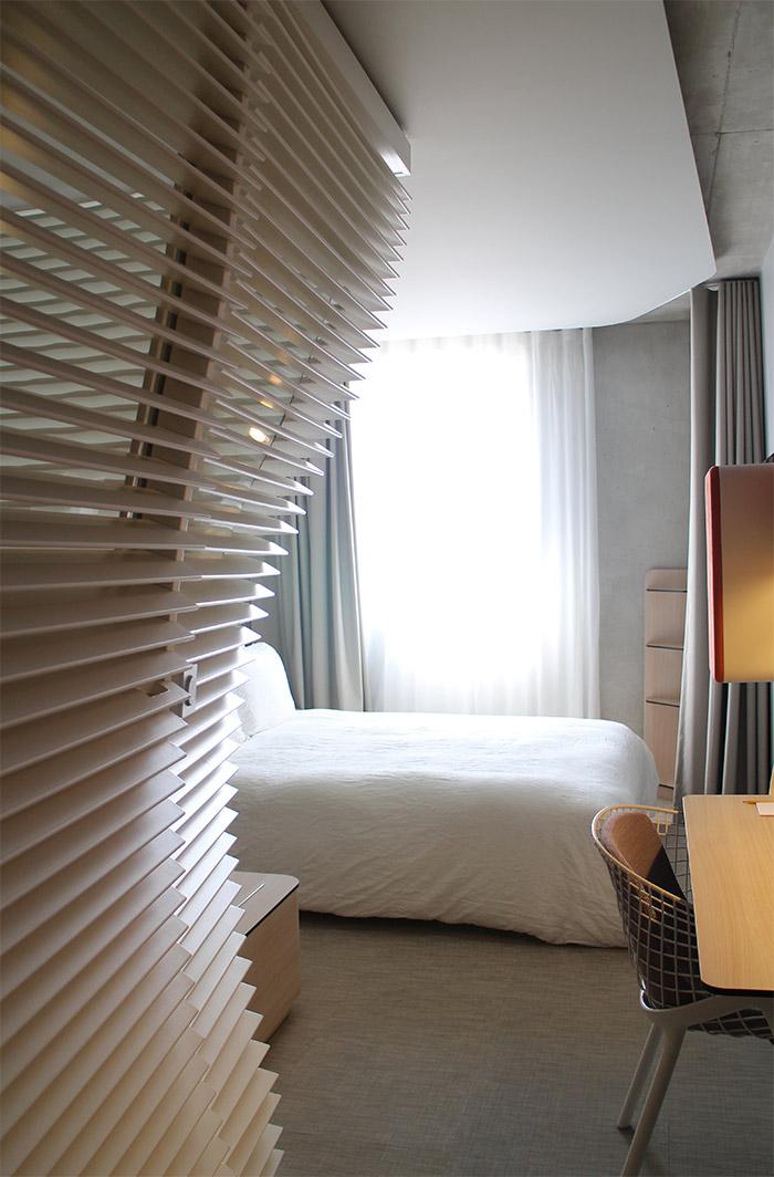 chambre okko hotel cannes