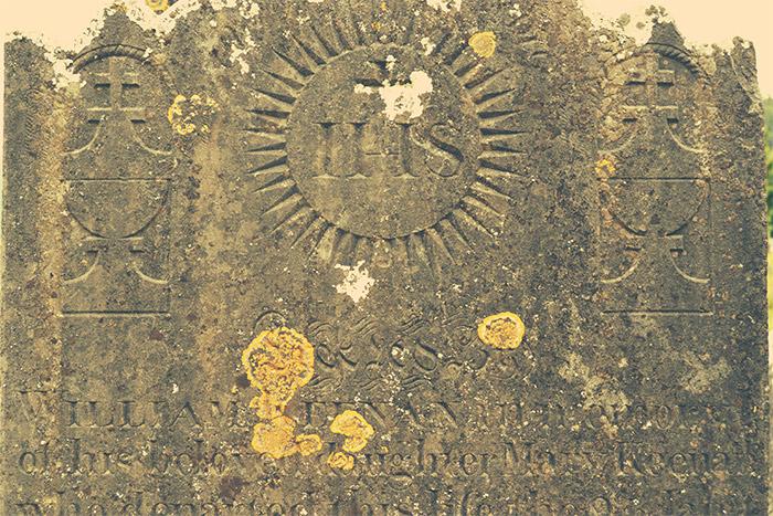 site monastique Glendalough
