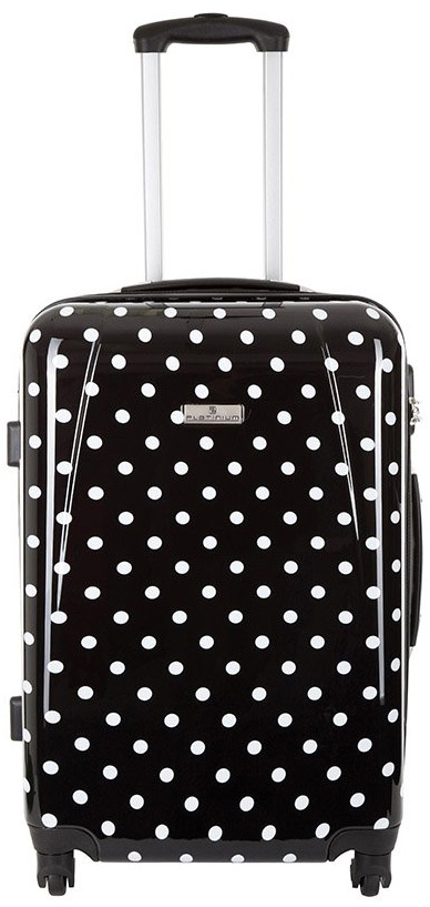 concours valise pois