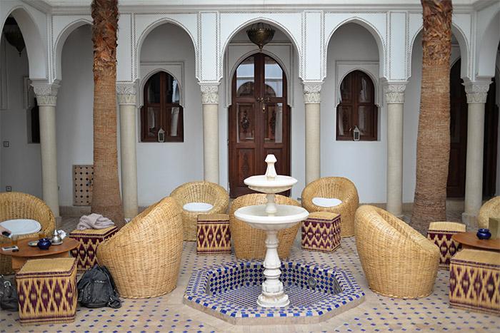 salon marocain jardin abdou