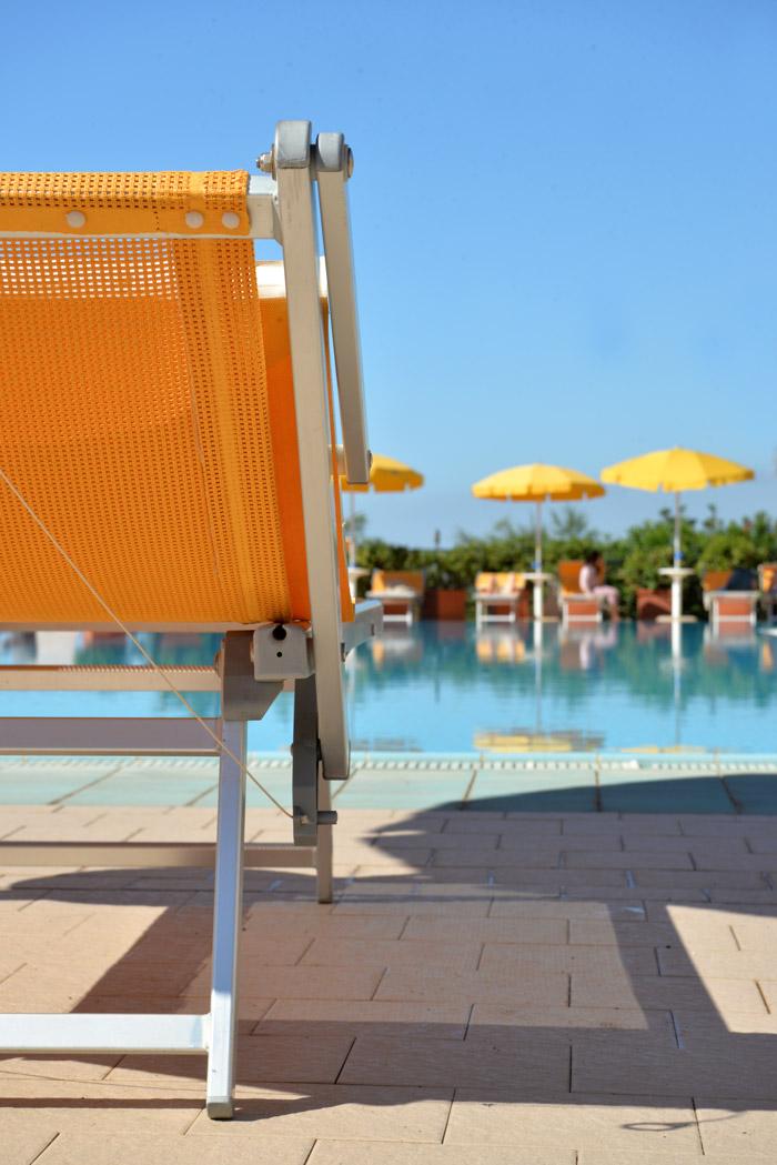 sicile piscine hilton giardini naxos