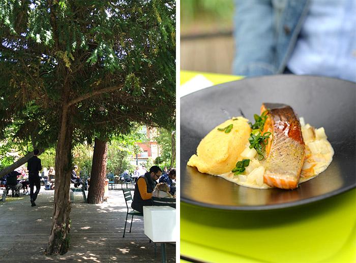 restaurant moaï toulouse museum