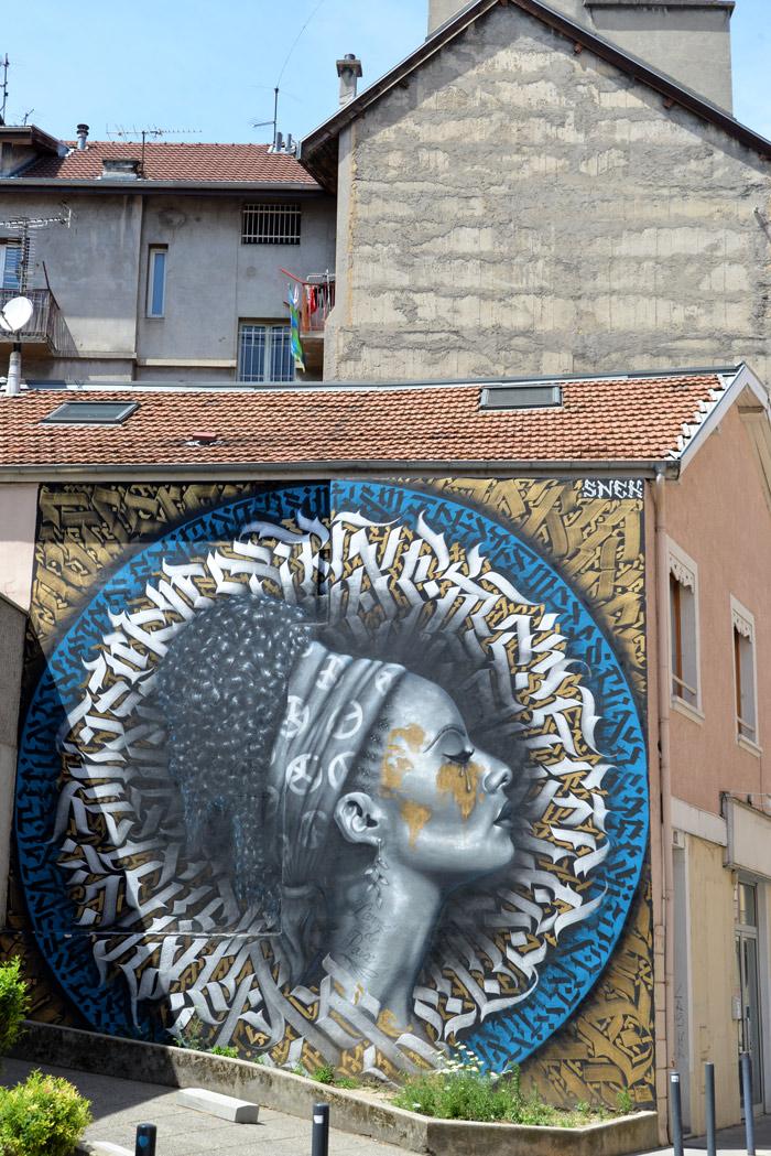 grenoble_streetartfest_07