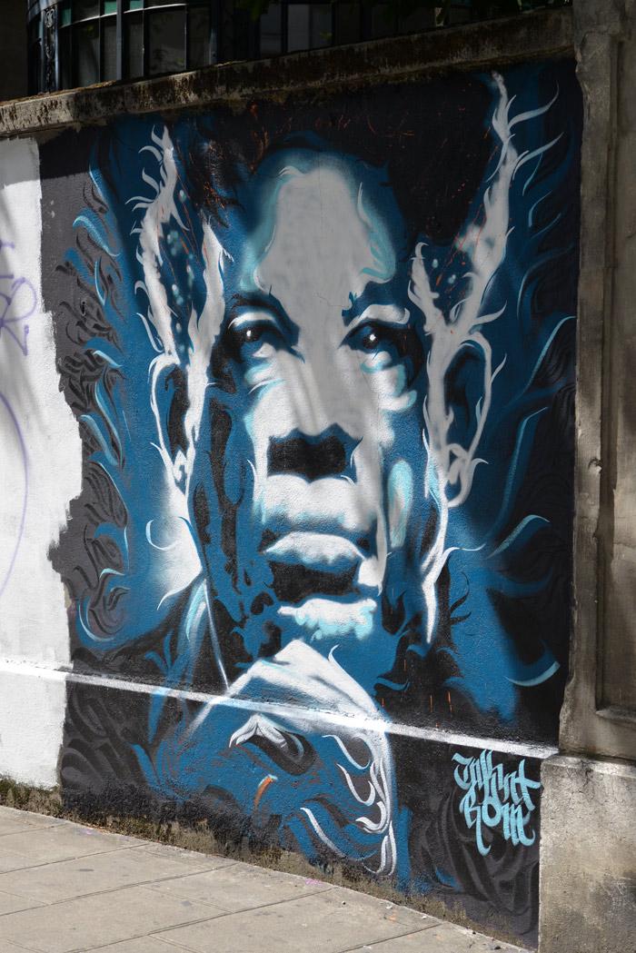 grenoble_streetartfest_09