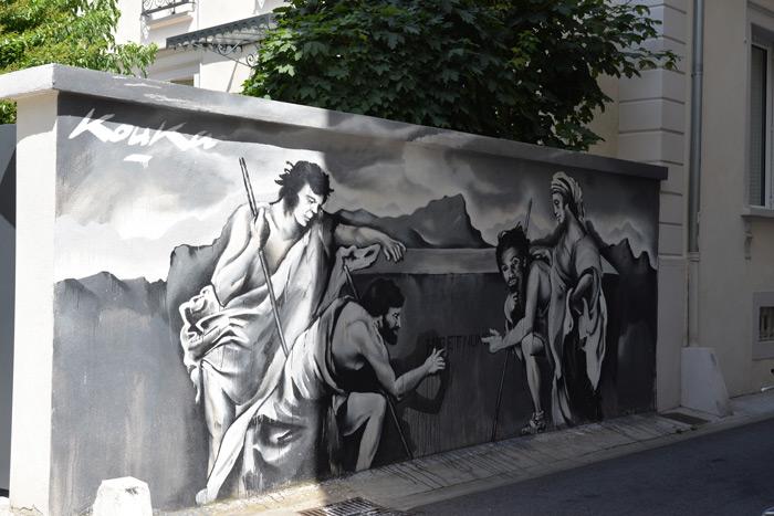 streetart fest grenoble
