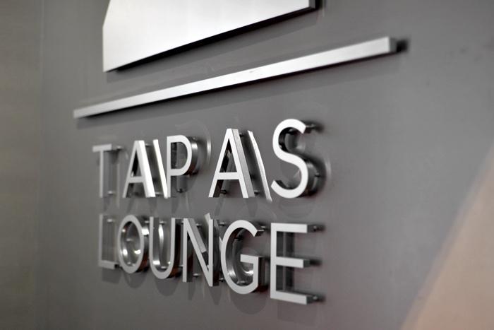tapas lounge hotel zero one montreal