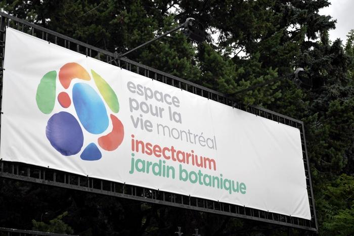 montreal jardin botanique montreal