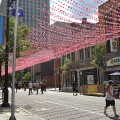 montreal gay village