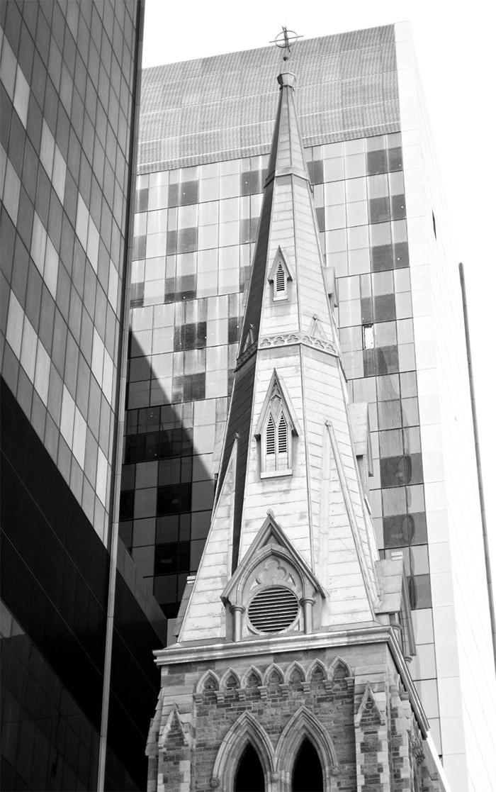 eglise saint sauveur montreal