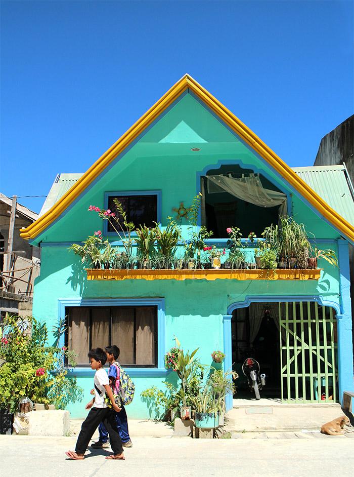 maison siargao philippines
