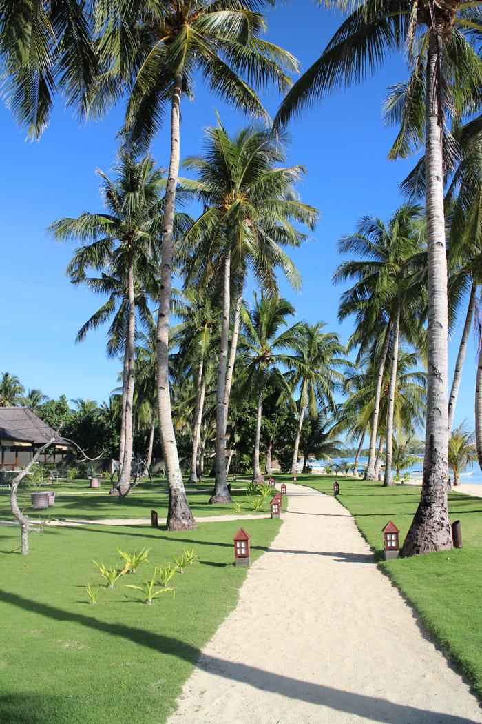 isla cabana resort philippines