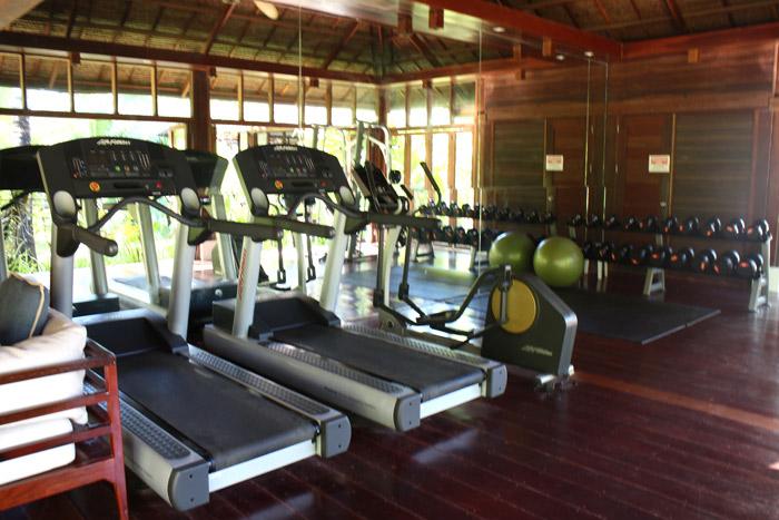 isla cabana salle sport siargao