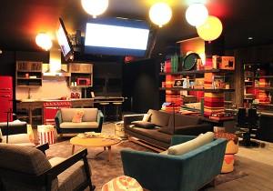 chamonix rocky pop hotel