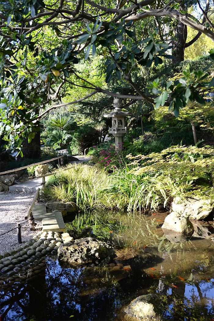 jardin japonais villa ephrussi