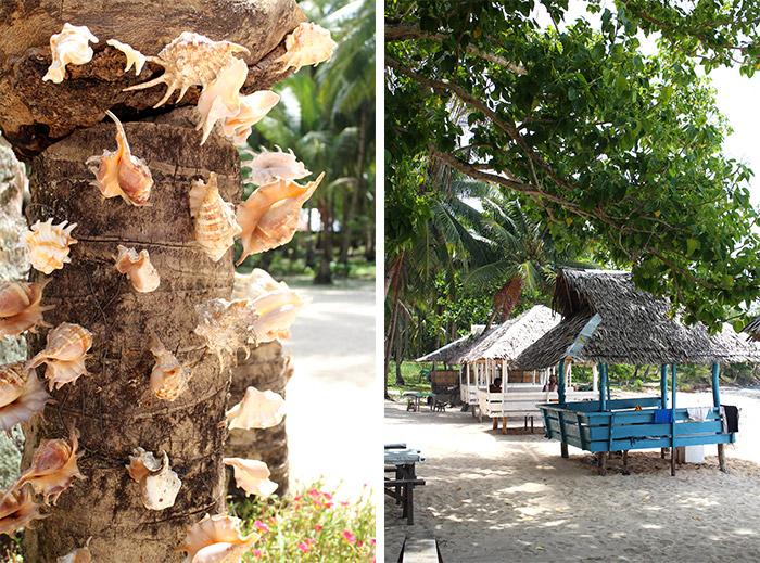 dako island philippines