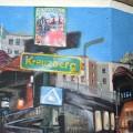 berlin kreuzberg street art