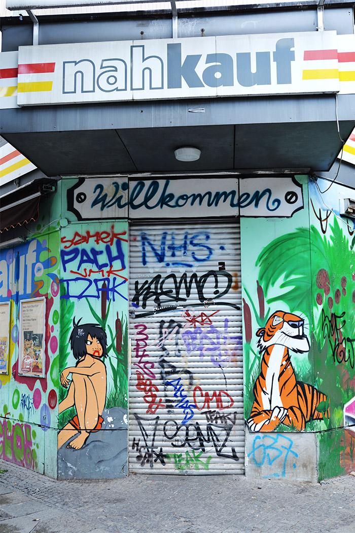 berlin street art kreuzberg