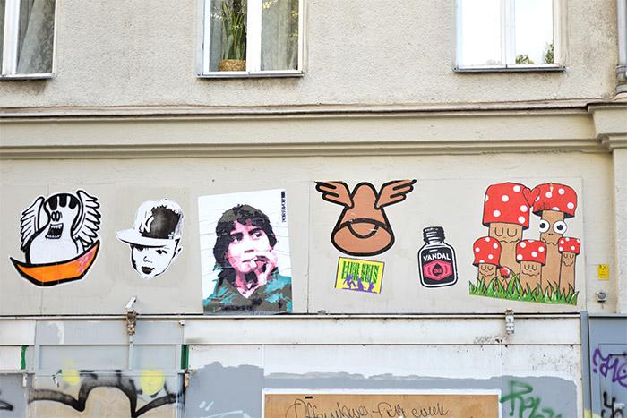 berlin kreuzberg mural art