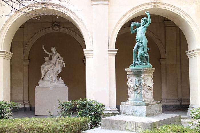 jardin musee saint pierre